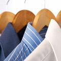 service_laundry
